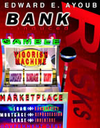 Bank-Induced Risks. Copyright � 1998-2001 by Macroknow Inc. All Rights Reserved.